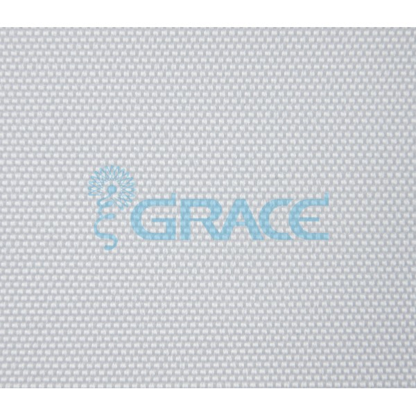 Ткань для печати Deck FR (трансферная печать)