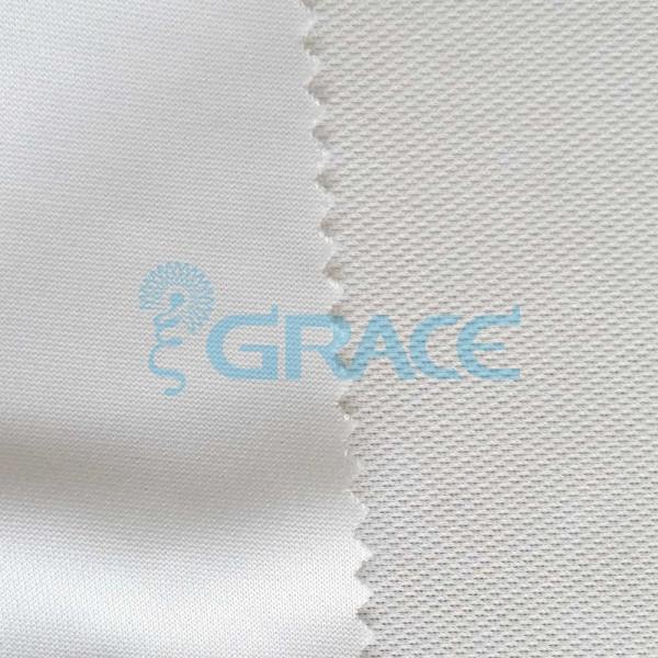 Матовое полотно F10106