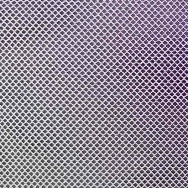 Тюль эластичная арт. Tiul SB-40