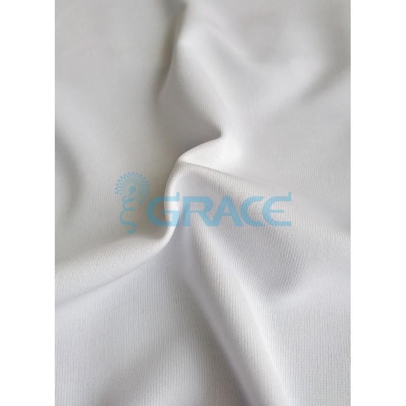 F10398 матовое полотно