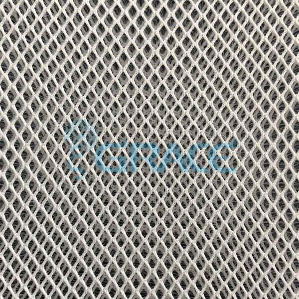 Ткань 3D спейсер (07p0063p63w)