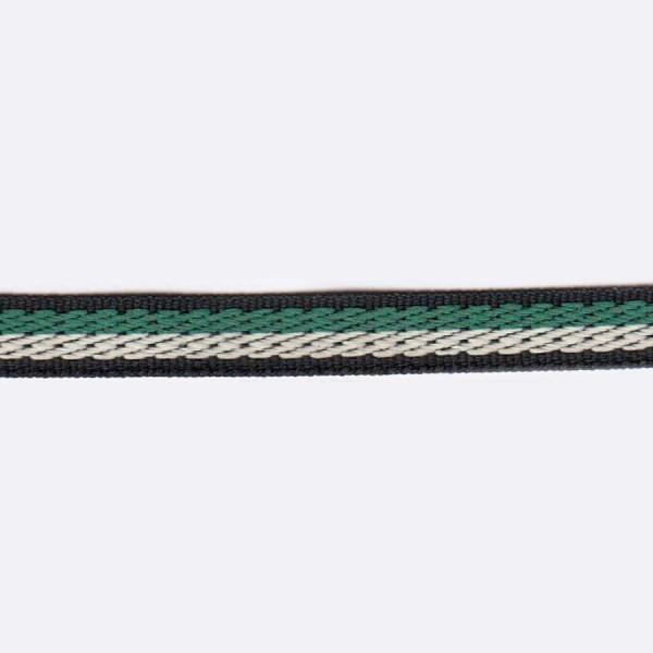 Лента тканая арт. 4060