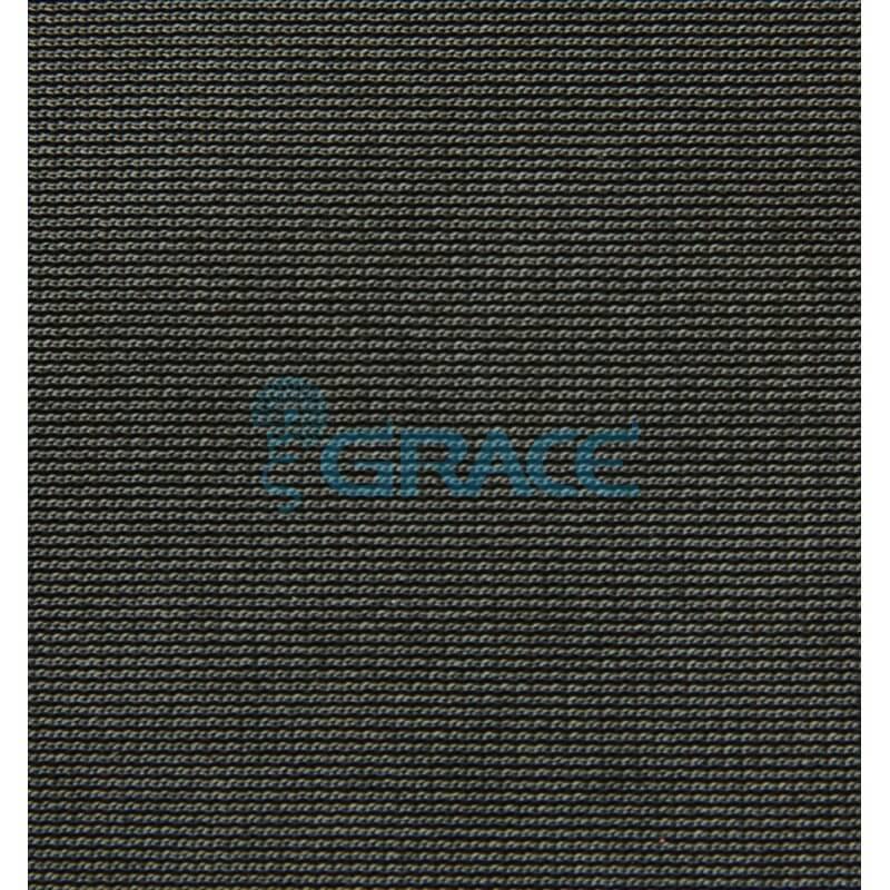 Трикотажная ткань Трикотажная ткань F11000