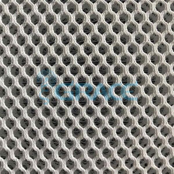 Ткань 3D спейсер (002a5501758na)