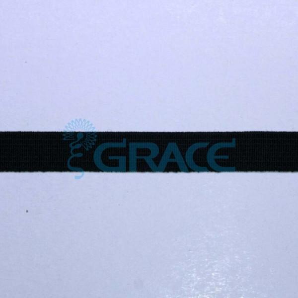 Резинка тканая для одежды арт. 5015