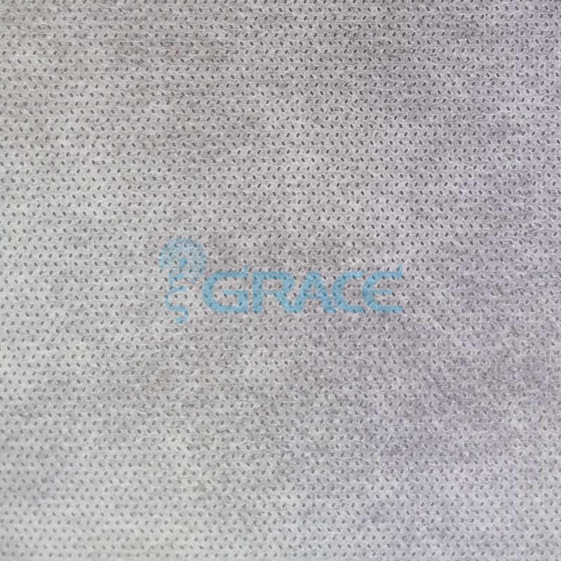 Нетканый материал 40 гр./м², белый Włóknina PP