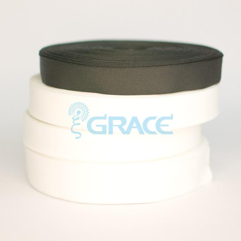 Окантовочная лента 25 мм