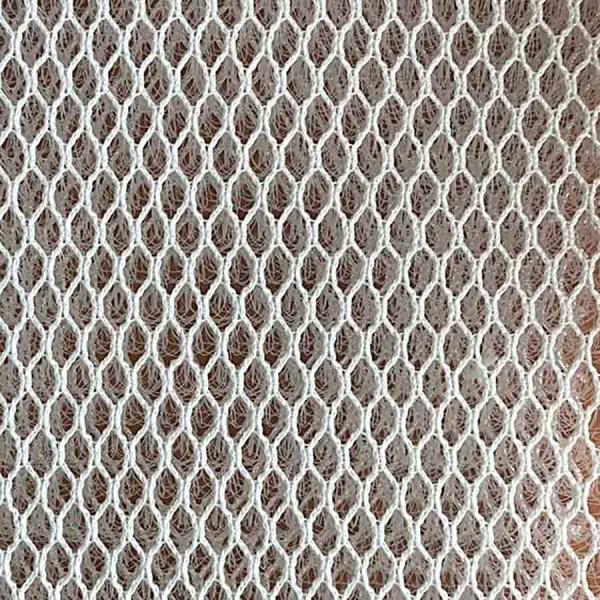 Ткань спейсер арт. 002m20020na