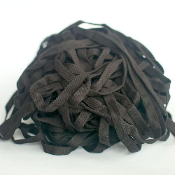 Шнур для одежды Szk MR 15lz