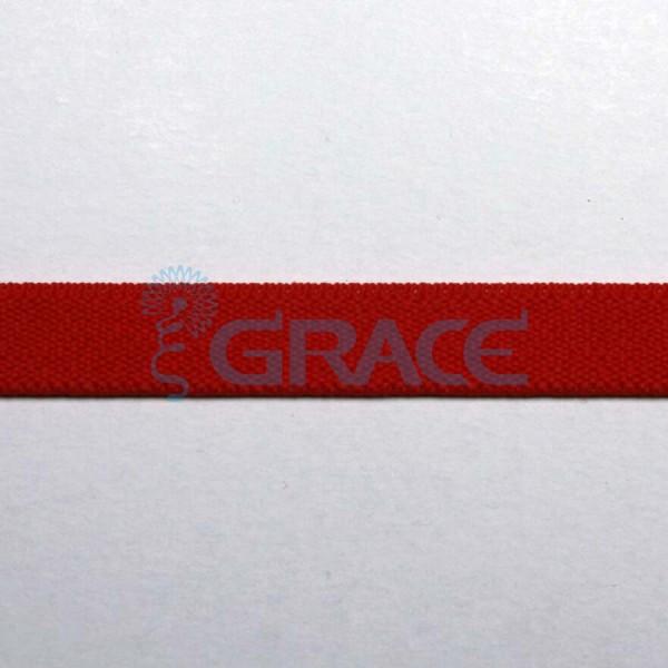 Резинка тканая латексная арт. 8272