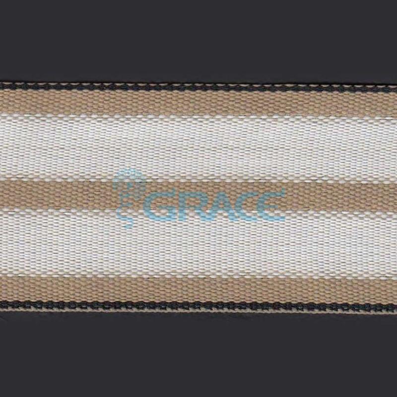 Лента тканая репсовая арт. 4003