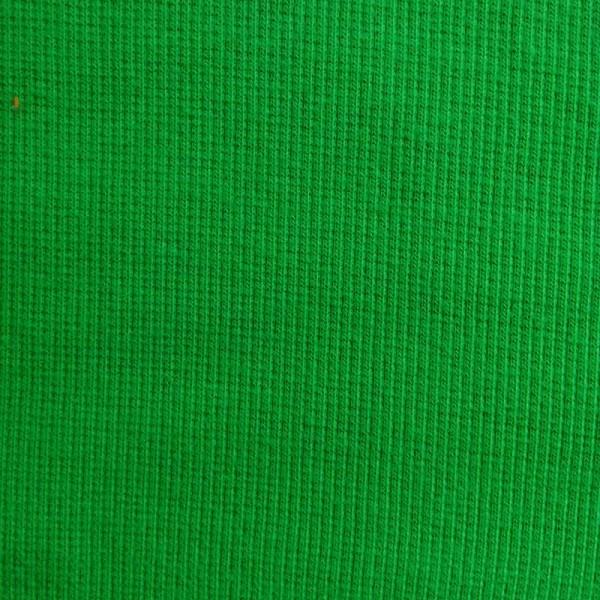Кашкорсе 320 зеленая