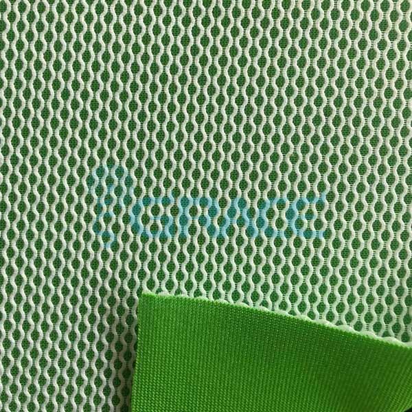 Ткань 3D спейсер (001p27018025)