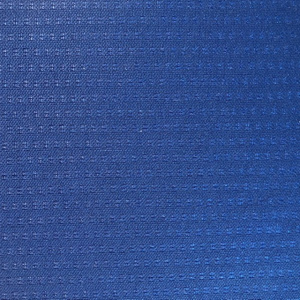 S-056-C