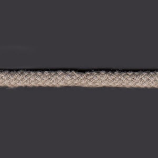 Шнур хлопковый арт. 1400