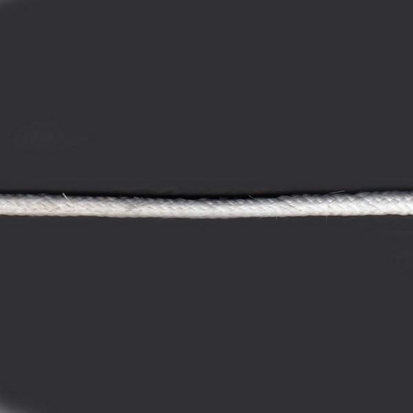 Шнурок плетеный арт. 1512