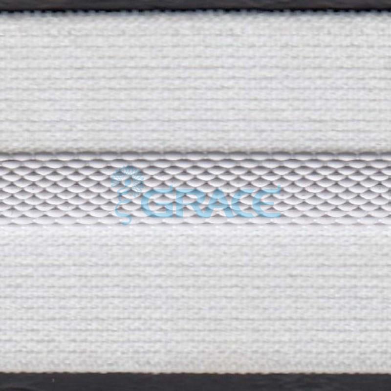 Резинка противоскользящая арт. 8050