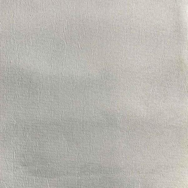 Ткань спейсер арт. 05p0018p54u