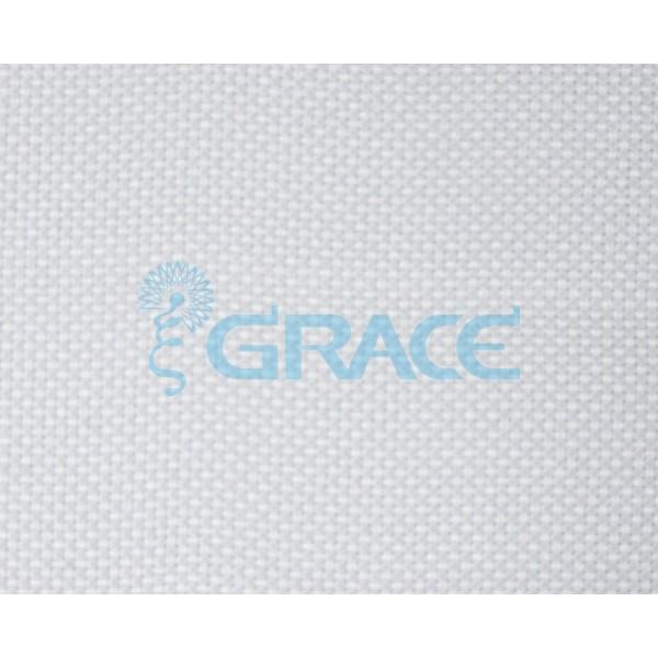 Ткань для печати Racer (трансферная печать)