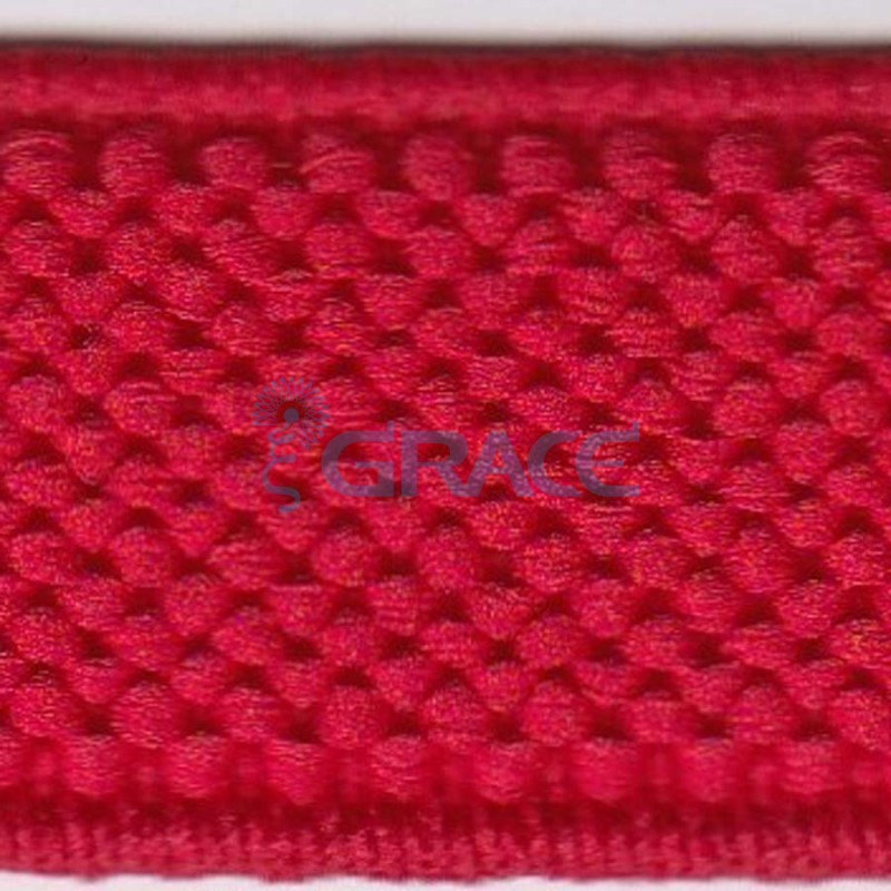 Резинка эластичная для подтяжек арт. GS25
