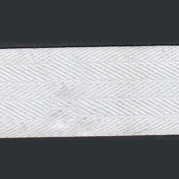 Лента в елочку арт. 4047
