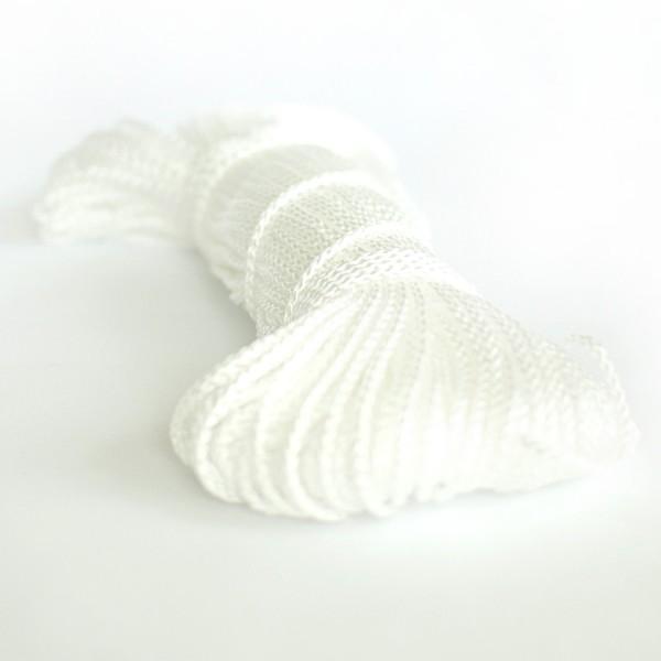 Шнур для одежды SzK Y 1800.3