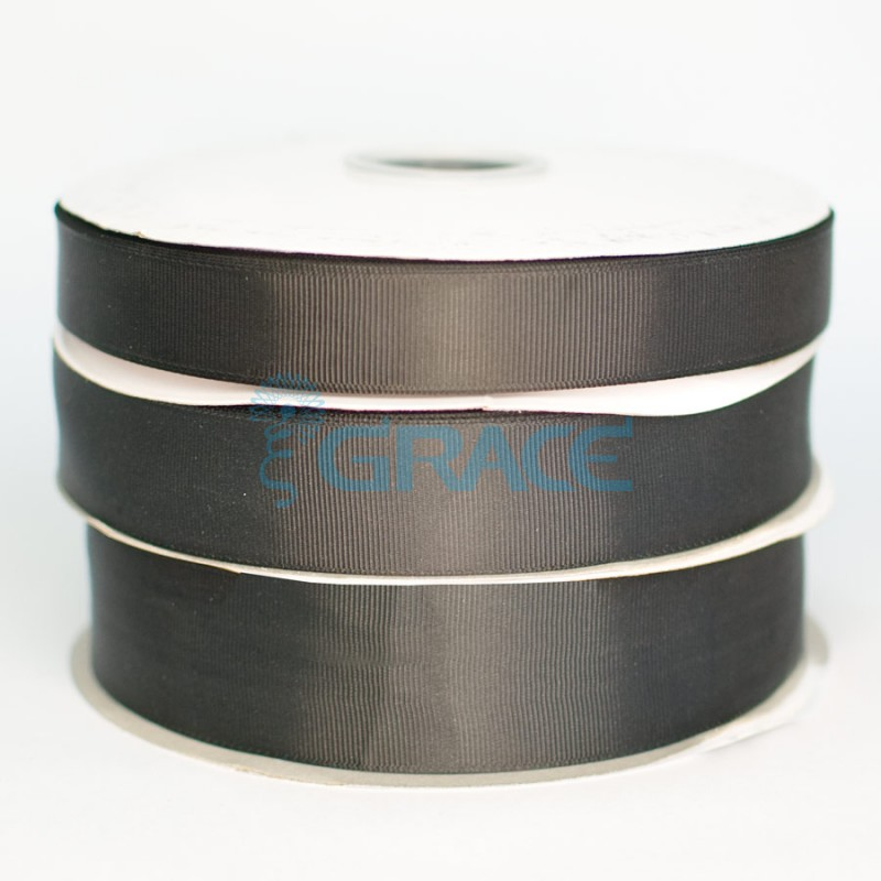 Репсовая лента 30, 40 мм