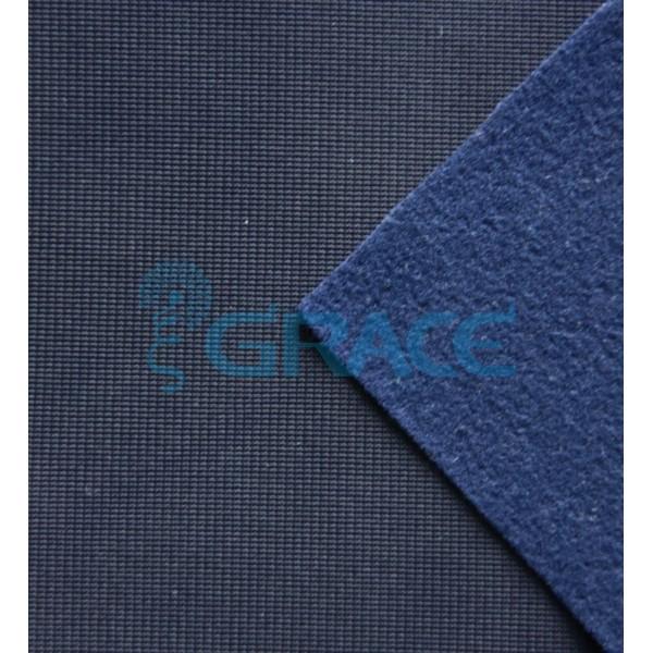 Трикотажная ткань ADIDAS-C