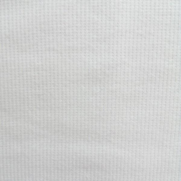 Кашкорсе 320 белая