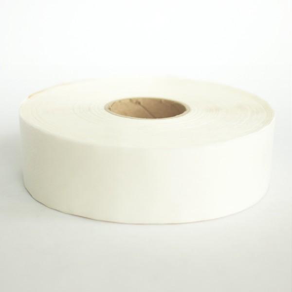 Сетка на бумаге Flit Y 111/50