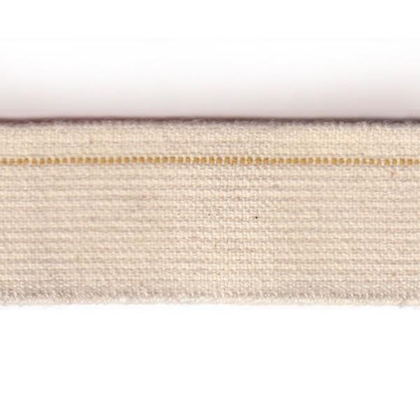 Резинка широкая тканая арт. 5120