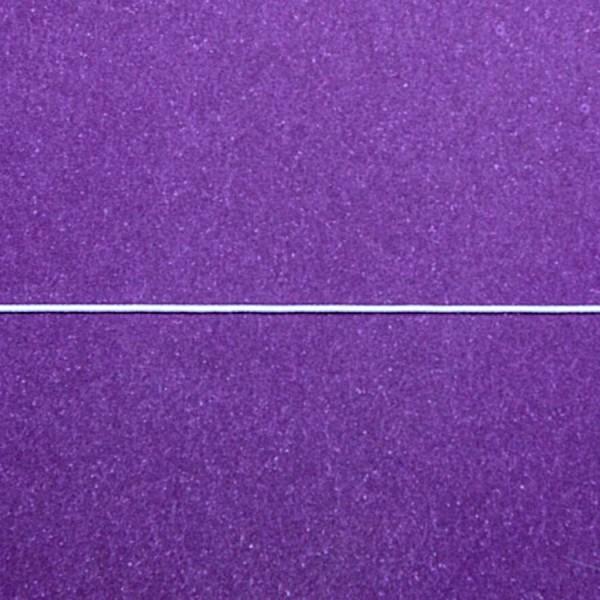 Резинка плетеная круглая арт. 1970