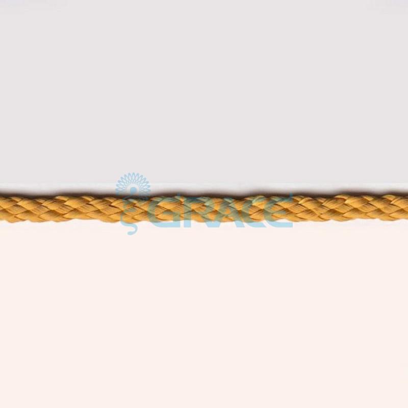 Шнурок вискозный арт. 1760