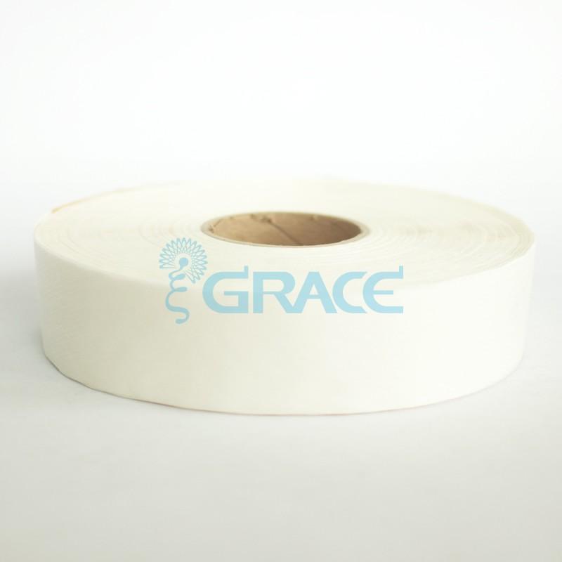 Сетка клеевая на бумаге Flit Y 111, 3 см.  (белая)