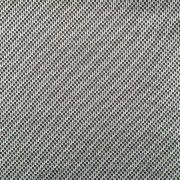 Ткань жаккард WNP-028