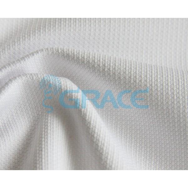 Трикотажная ткань F10425