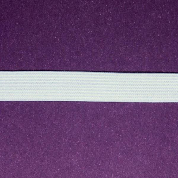 Резинка трикотажная плоская арт. 2230