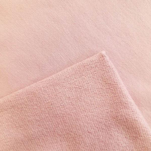 Вискоза 290 розовая