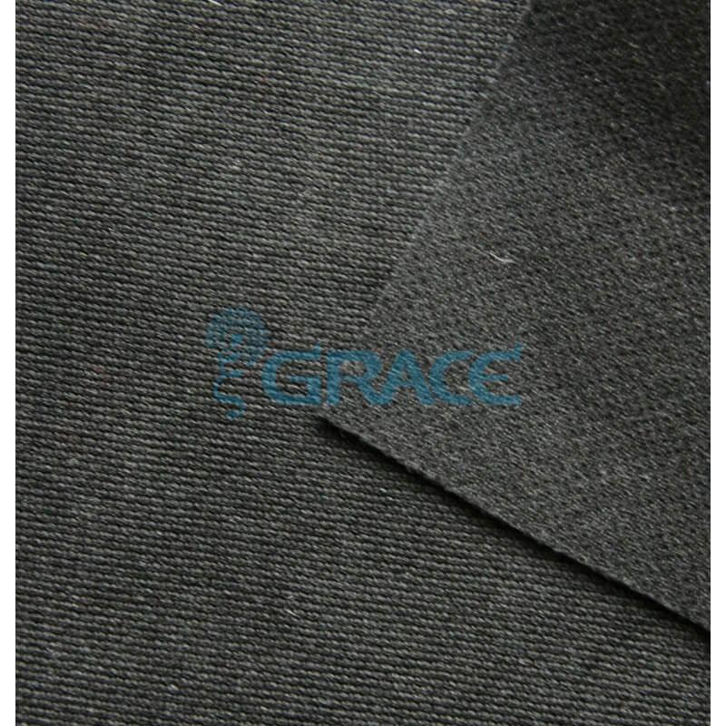 Ткань специальная S-071