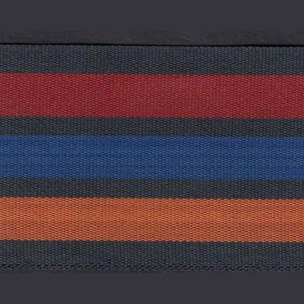 Лента тканая арт. 4006