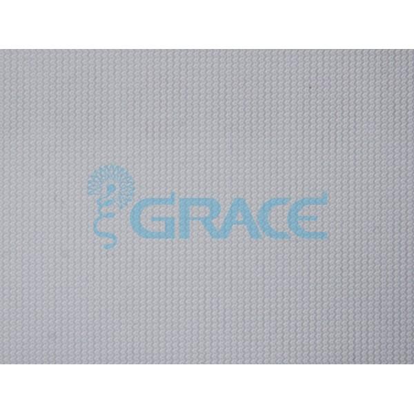 Ткань для печати Dekor 200 DS (цифровая печать)