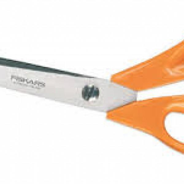 Ножницы Fiskars 859853 FUNCTIONAL FORM
