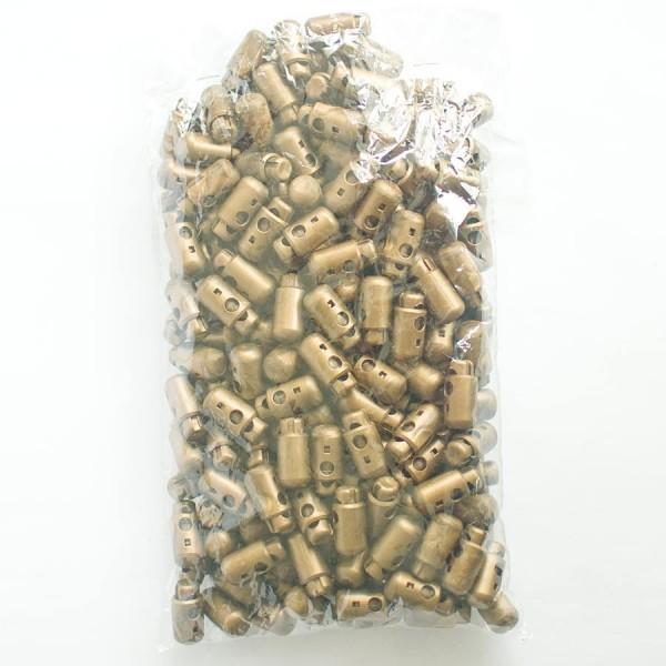 Фиксатор пластиковый Sto-13.50
