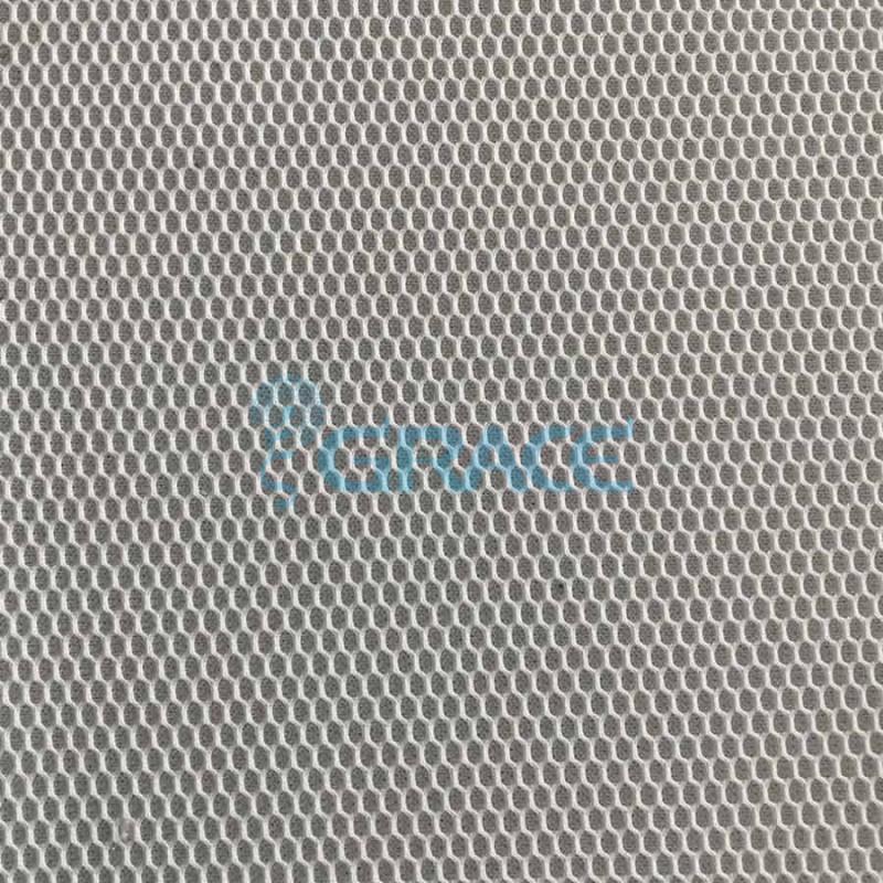 Ткань 3D спейсер (002p2901802na)