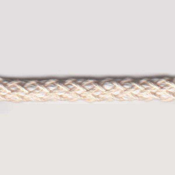 Шнурок хлопковый арт. 1720
