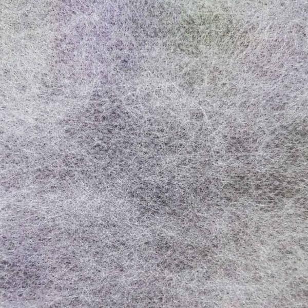 Нетканый материал Włóknina PP