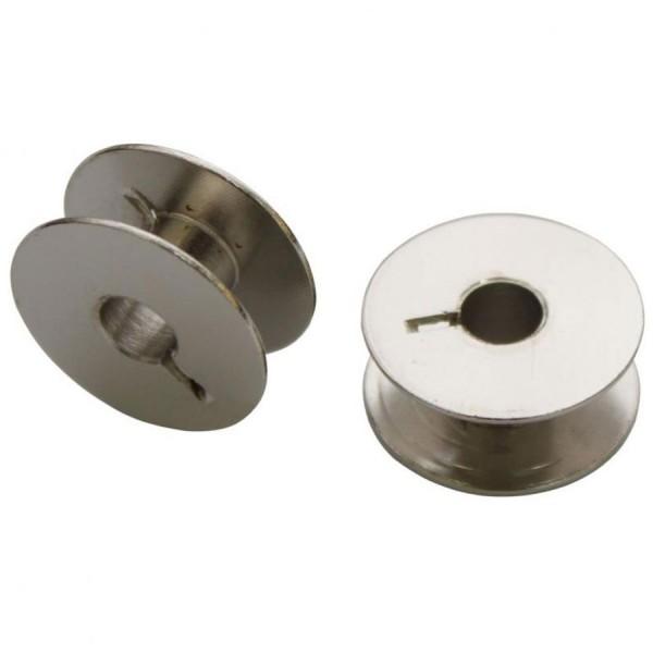 Шпулька для швейной машины MAU100376051