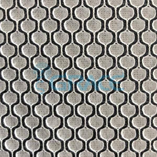 Ткань 3D спейсер (06p0038p90v)