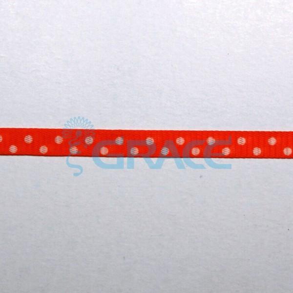 Спрессованный набивной шнур арт. 1480