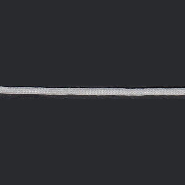 Лента плетеная арт. 1860